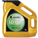 KANSLER   30 000  SAE 5W-40  Fully Synthetic
