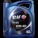 ELF EVOLUTION 700 STI  10W-40  Semi-synthetiс