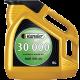 KANSLER   30 000  SAE 5W-40  Fully Synthetic