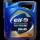 ELF EVOLUTION FULL-TECH FE  5W30  Synthetic